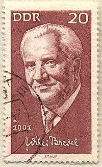 Stamp Willi Bredel.jpg