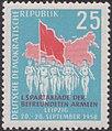 Stamp of Germany (DDR) 1958 MiNr 659.JPG