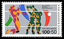 Stamps of Germany (Berlin) 1989, MiNr 836.jpg