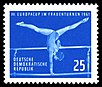 Stamps of Germany (DDR) 1961, MiNr 0832.jpg
