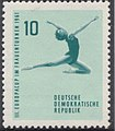 Stamps of Germany (DDR) 1961, MiNr 830.jpg