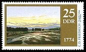 Stamps of Germany (DDR) 1974, MiNr 1960.jpg