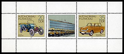 Stamps of Germany (DDR) 1979, MiNr Kleinbogen 2412, 2413.jpg