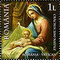 Stamps of Romania, 2010-74.jpg