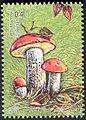 Stamps of Tajikistan, 016-02.jpg