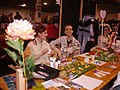 Stand - Japan Party 2013 - P1570593.jpg