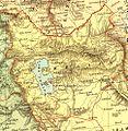 Stanford, Edward. Asia Minor, Caucasus, Black Sea. 1901 (W).jpg