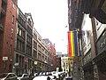 Stanley street.jpg