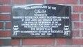 Star-Club - Gedenkstein zum 40. Jahrestag.jpg