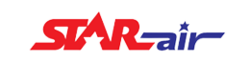 Star Air India logo.png