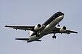 Star Flyer A320-200(JA03MC) (4064051634).jpg