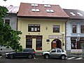 Stara Lubovna sv Mikulasa ul 16-1.jpg