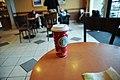 Starbucks, Red Bank, New Jersey (3125963025).jpg