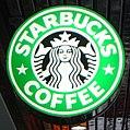 Starbucks (22331380).jpg