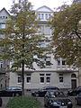 Starkenburgring 16 - Offenbach am Main.JPG