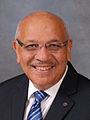 State Representative Victor Torres (D-Florida).jpg