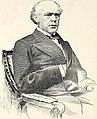 Statesmen (1904) (14758981706).jpg