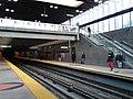 Station Jolicoeur - 20.jpg