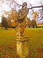 Statua Villa Brandolini 01.jpg