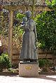 Statue Arbetarhustru Malmö Sweden.jpg