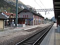 Stazione di Ponte Gardena.jpg