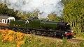 Steam Locomotive 2857 (8090249000).jpg