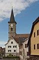 Steckborn-Ref-Kirche.jpg