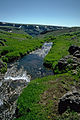 Steens Mountain, Big Indian Canyon, stream.jpg