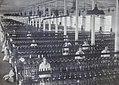Stehli Spuhlerei Lancaster 1923.jpg