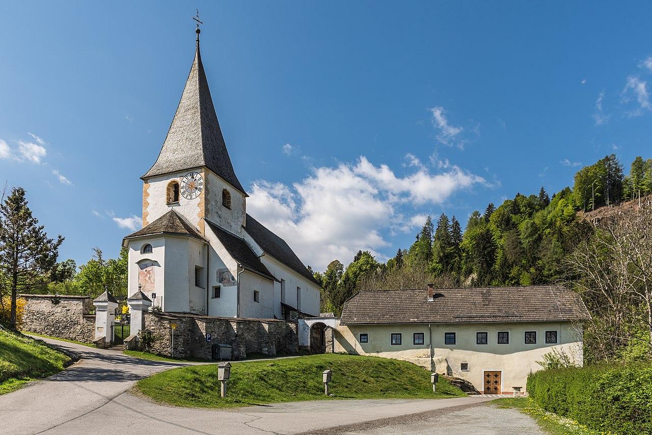 Bekanntschaften in Steindorf am Ossiacher See: Online