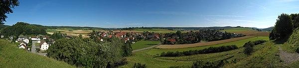 Steinheimer Becken01 2012-07-23.jpg