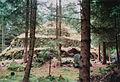 Steinpyramide Oberneustift sl1.jpg