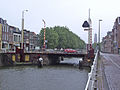 Stenenbrug Utrecht.jpg