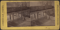 Stereoscopic views of the elevated railway, New York City, from Robert N. Dennis collection of stereoscopic views.png