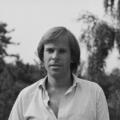 Sterrenslag - Ivo Niehe 4.png
