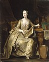 Steuben - Madame de Pompadour - Versailles.jpg