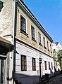 Steyr Fabrikstraße 14 (01).JPG