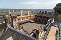 Stirling Castle (48969403657).jpg