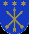 Stockelsdorf Wappen.png