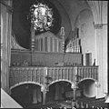 Stockholm, Sofia kyrka - KMB - 16000200108655.jpg