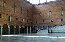 Stockholm City Hall Blue Hall 10.jpg