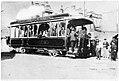 Stockholm Steamtram 1901.jpg