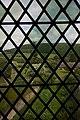 Stokesay Castle-13 (5738164286).jpg