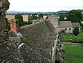 Stokesay roofscape - geograph.org.uk - 511780.jpg