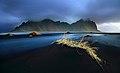 Stokksnes Iceland (130231505).jpeg