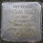 Stolperstein Nathan Meyer Hilden.jpg