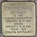 Stolperstein für Eduard Bonyhady (Graz).jpg