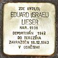 Stolperstein für Eduard Lieser.JPG