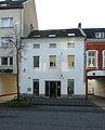Stolpersteine Köln, Wohnhaus Venloer Straße 515.jpg