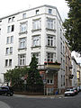 Stolpersteinlage Palmstraße 13.jpg